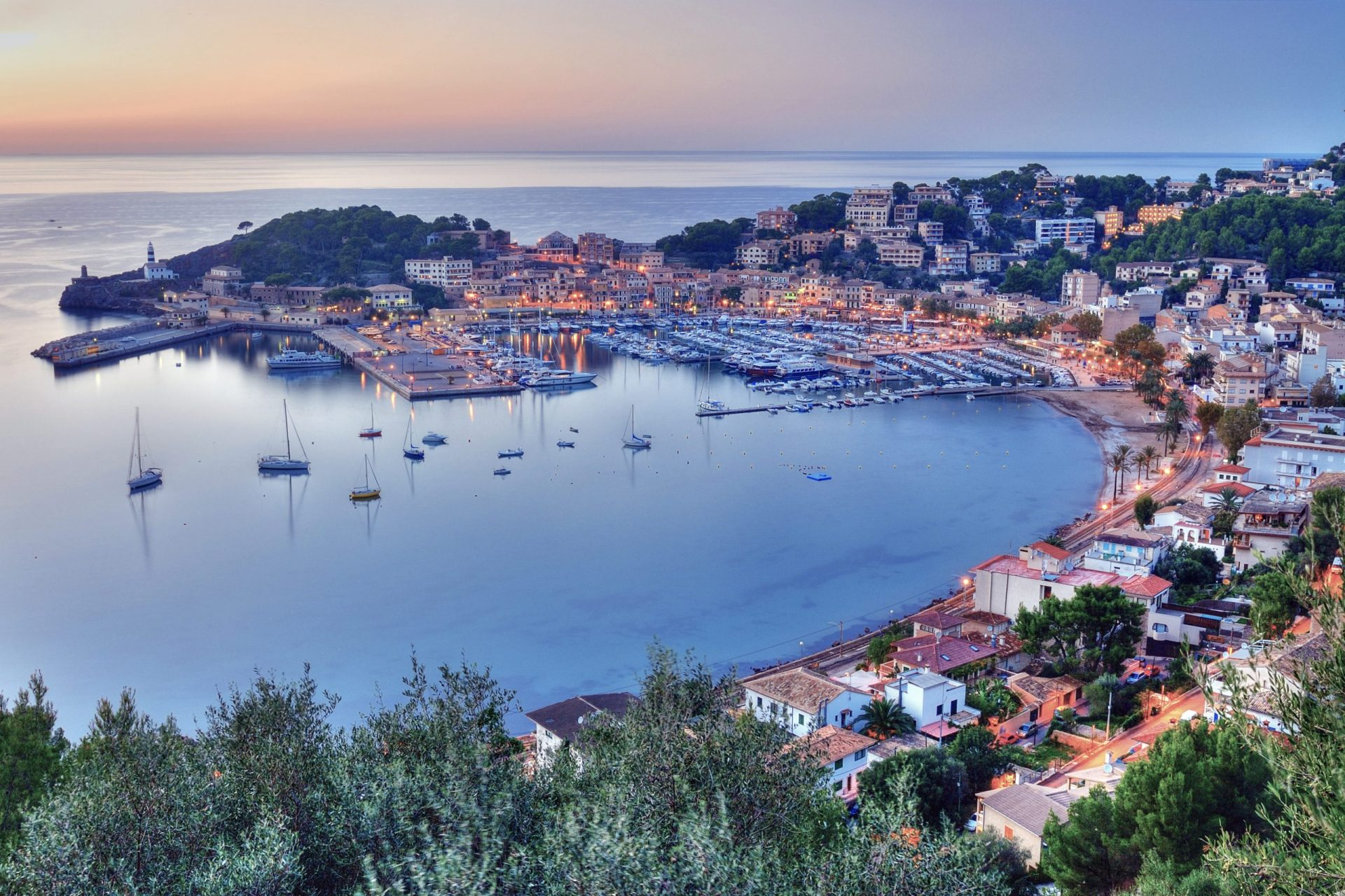 Majorca Travel Guide